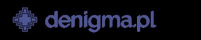 Denigma.pl